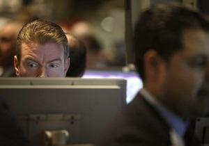 В этом году рекордный спад объема венчурных инвестиций может закончиться - прогноз