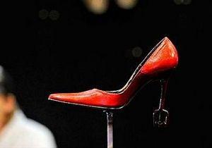 Модный дом Prada подал заявку на проведение IPO в Гонконге