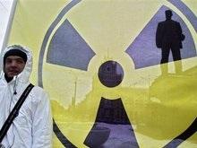 Минтопэнерго намерено договориться с Westinghouse о поставках топлива для АЭС