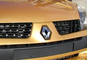 СМИ: Daimler и Renault планируют объявить об альянсе