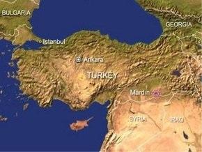 Стрельба на турецкой свадьбе: новые подробности