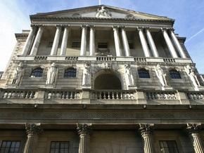 Банк Англии готов снизить ставку еще раз