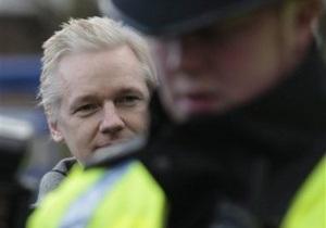 Guardian: Wikileaks обнародует данные об оффшорных счетах политиков и бизнесменов