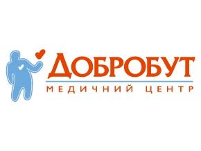 Заходи ММ Добробут у зв'язку з епідеміологічною ситуацією в країні