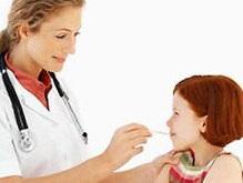 Как правильно застраховаться и сэкономить на лекарствах