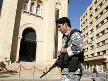 Оппозиция Ливана грозит сорвать выборы, которые переносились уже девять раз