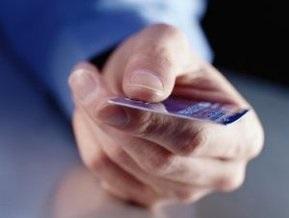 Как застраховать платежную карту