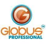 Globus  Управление транспортом