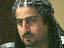 Бин Ладен-младший: Мой отец никогда не будет пойман