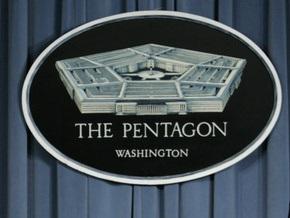 Экс-глава Пентагона: США используют ядерное оружие каждый день