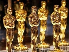 Сезон Оскара официально открыт