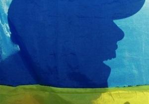 Исследование: Украинцы более удовлетворены своей работой, чем россияне