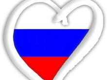 Путин назначил ответственных за Евровидение