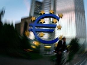 Еврокомиссия предложила общеевропейский план спасения экономики
