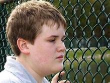 Виртуальная реальность помогает усвоить ПДД детям с аутизмом