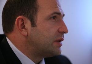 Из фракции Блока Кличко в Киевсовете вышли два депутата