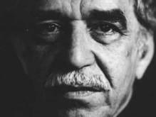 Габриель Гарсиа Маркес дописывает новый роман