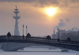 Москва ждет наплыва богатых европейцев после случая с Депардье