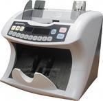 Устройство обработки банкнот