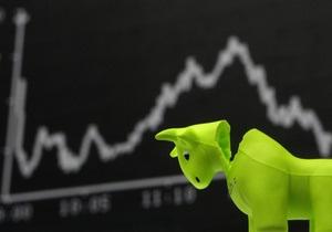 Минфин привлек 600 млн гривен через гособлигации