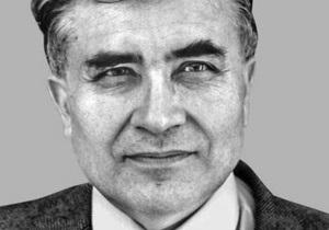 Умер известный украинский историк
