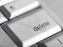 Сотрудница компании, узнав об увольнении, удалила итоги семилетней работы
