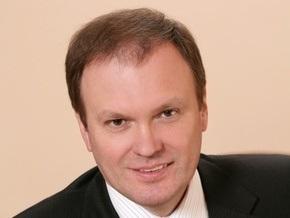 На Корреспондент.net начался чат с главой МЧС Украины
