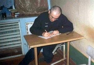 Путин считает приговор Pussy Riot справедливым и ждет прошения Ходорковского о помиловании