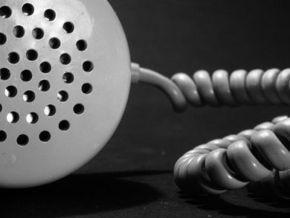 В Украине увеличили абонплату за телефон на 10%