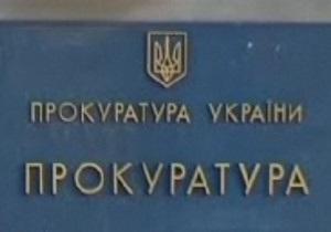 В интернете появилась запись избиения крымской школьницы. Возбуждено уголовное дело