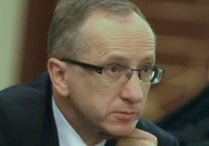 Посол ЕС в Украине: Нарушений очень много
