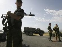 Дипломатический скандал разгорается: Франция возмущена действиями российских военных