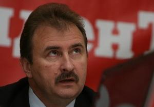 В киевской мэрии обещают советоваться с правоохранительными органами при назначении чиновников