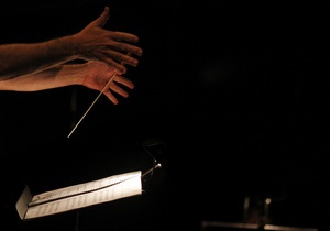 В Лондоне пытались сорвать выступление израильского оркестра