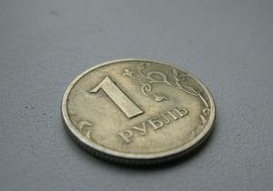 Бойко не исключает, что Украина расплатится за газ рублями уже в ноябре