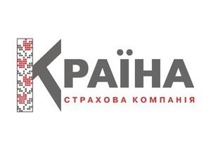 СК  Краина  начала сотрудничество с ПАО  Банк  Русский Стандарт