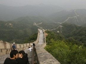 В Китае стартовала официальная кампания по сексуальному просвещению