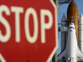 Белый дом отказался от сотрудничества с Китаем в космосе