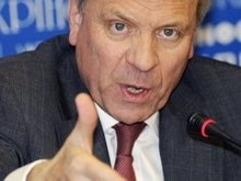 НАТО призывает прекратить боевые действия в Южной Осетии