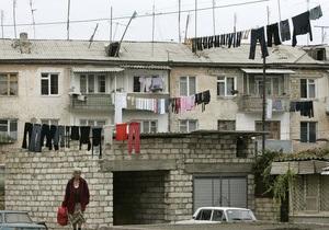 Теперь украинские студенты могут пожаловаться на общежития