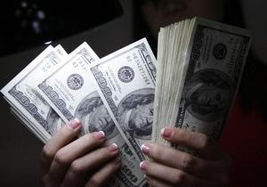 Стоимость гособлигаций США снизилась после заявлений главы ФРС