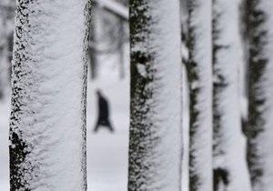 Британские ученые обнаружили особые гены у жителей Сибири