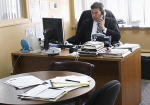 найти работу - законопроект N2569 - Парламент введет квоты на трудоустройство