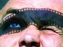 После украинизации поступления от кинопроката возросли