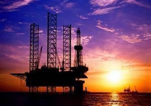 Цена нефти опустилась до минимума за три месяца