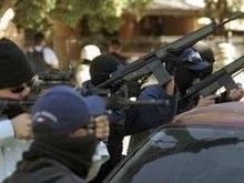В Лос-Анджелесе расстреляли посетителей двух вечеринок