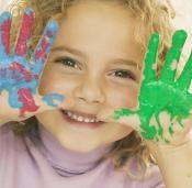 О развитии детей