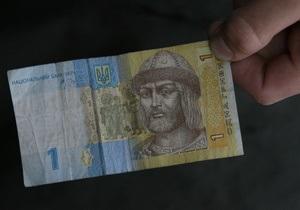 Бюджет-2012: Украина вдвое превысила граничные показатели госбюджета