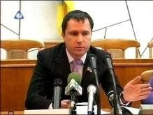 БЮТ отзывает Рыбакова из комитета Верховной Рады