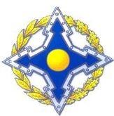 Парламент Узбекистана ратифицировал документы по ОДКБ